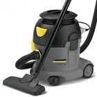 Karcher T 10/1 Eco!Efficiency (1.527-413.0)