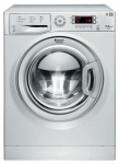 Hotpoint-Ariston WMSD 723 S