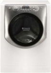 Hotpoint-Ariston AQ93F 29