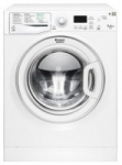 Hotpoint-Ariston WMG 722