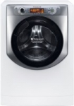 Hotpoint-Ariston AQ114D 697D