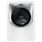 Hotpoint-Ariston AQD970F 49
