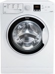 Hotpoint-Ariston RSF 723 W