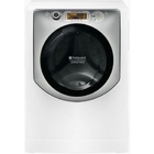 Hotpoint-Ariston AQS63F 29 (EU)