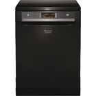 Hotpoint-Ariston LFD 11M121 B EU