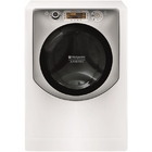 Hotpoint-Ariston AQ86D497